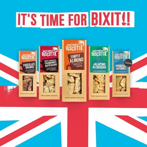Great british biscotti - just entrepreneurs.jpg