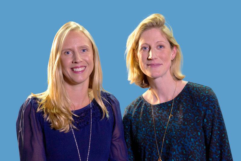 co-founders of Mush - Just Entrepreneurs.jpg