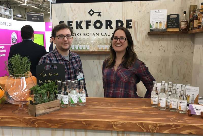 founder of Sekforde - Just Entrepreneurs.jpg