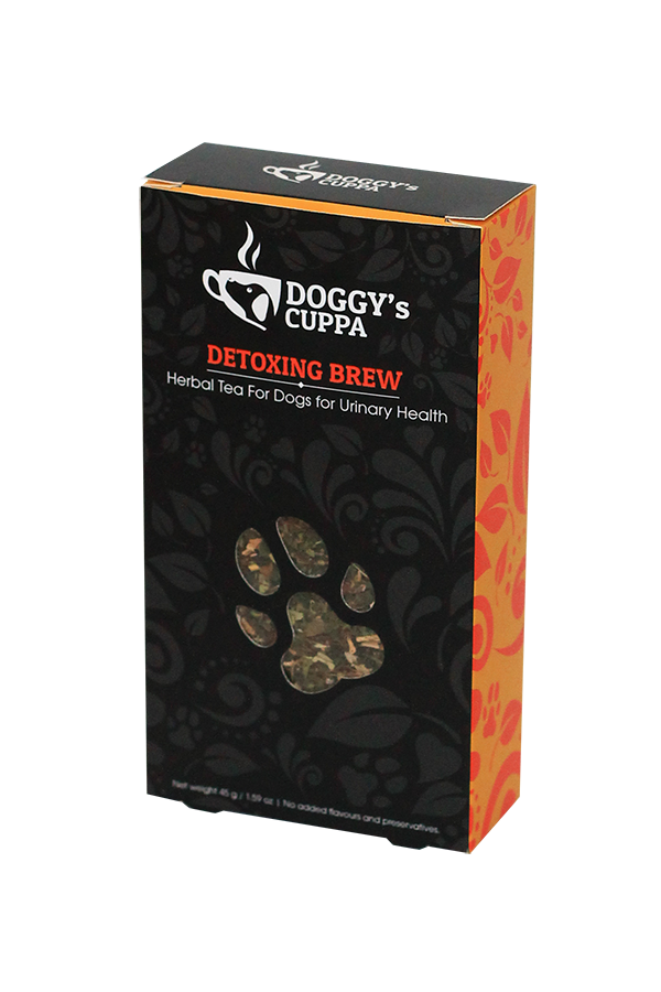 Doggy Cuppa detoxing-small.png