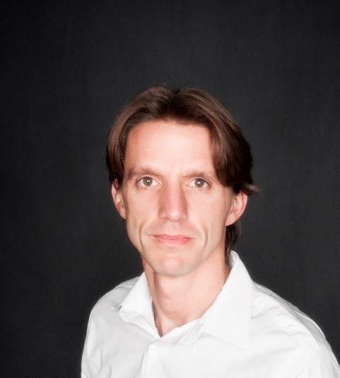 Xavi Cortadellas, Global Head of Design and Innovation, Gatorade .jpg
