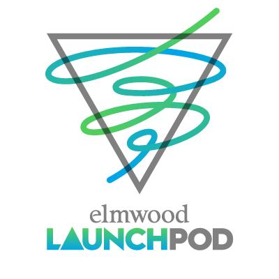 Elmwood tech .png