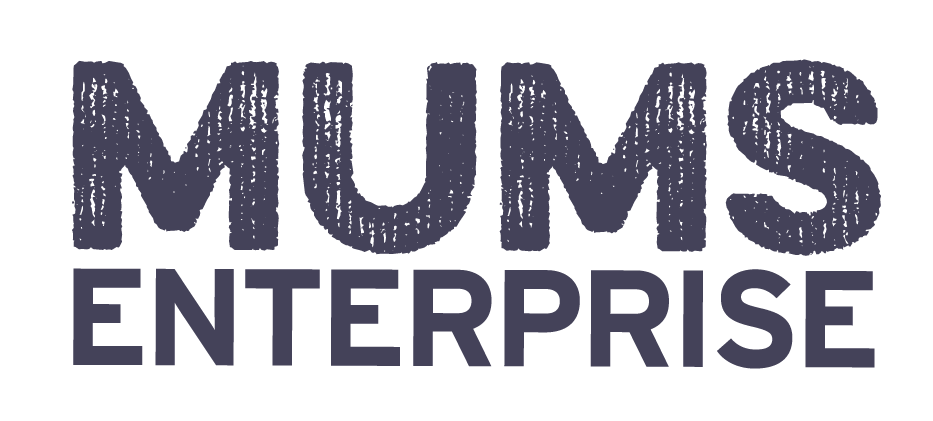 MUMS ENTERPRISE LAUNCHES HAPPINESS PROJECT.png