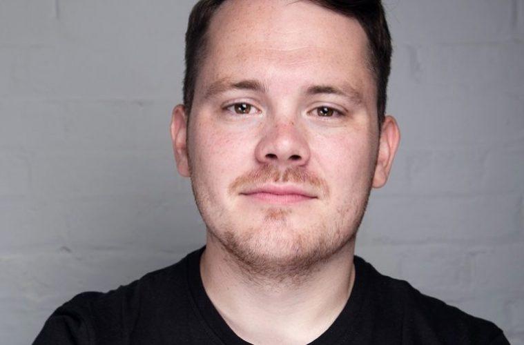 Alex-Packham-founder of contentcal - just entrepreneurs.jpg