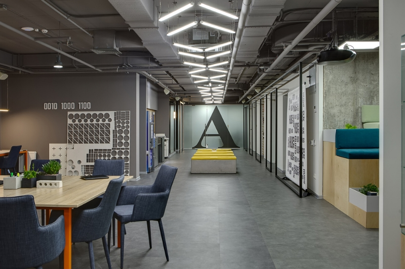 Why the flexible workspace phenomenon is growing.jpg