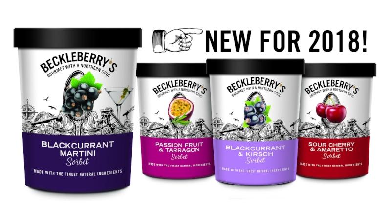 Beckleberrys - Blackcurrant Martini Range.jpg