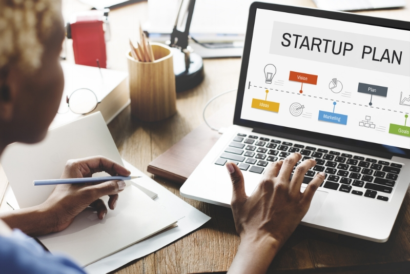 five-startup-tips-that-will-make-a-difference.jpg