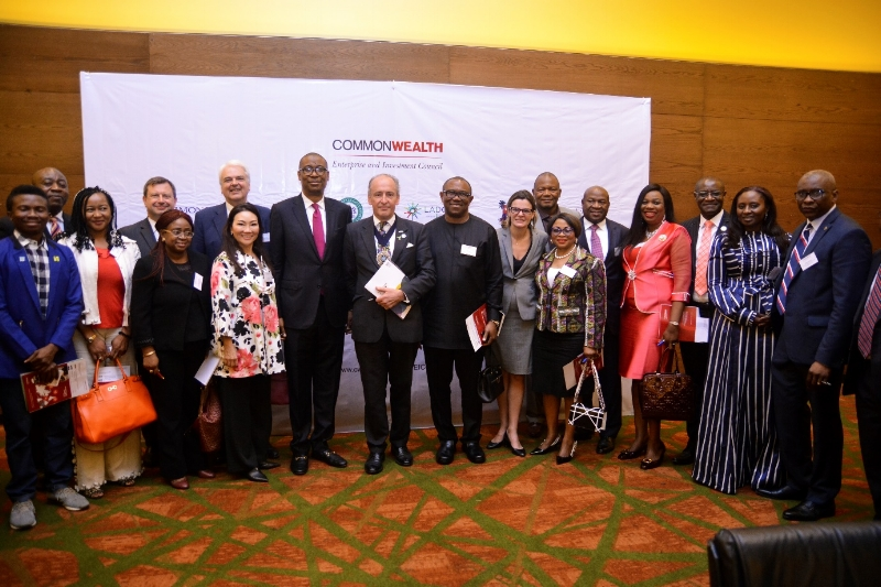 'CONNECTING THE COMMONWEALTH' EVENT IN LAGOS, NIGERIA.jpg