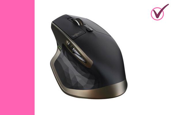 Laptop Wireless Mouse 2.png