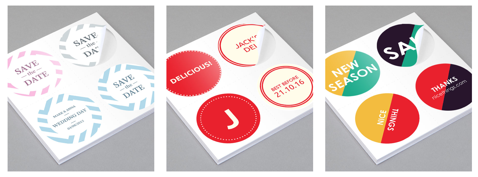 MOO Stickers - Just Entrepreneurs.png