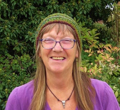 Sue Cotton - Just Entrepreneursjpg.jpg