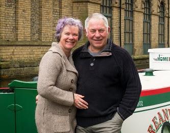 Barry Teutenberg and Sandra Walsh - Just Entrepreneurs.jpg
