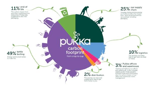 Pukka Crop to cup infographic.jpg