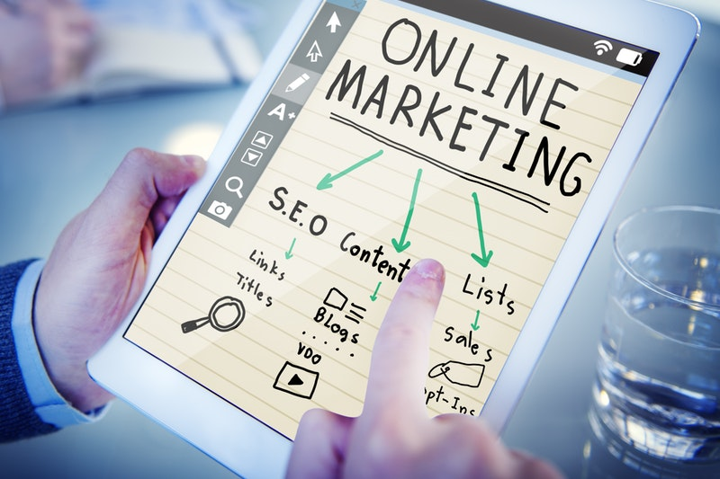 Top 7 affordable marketing tips for your startup.jpeg