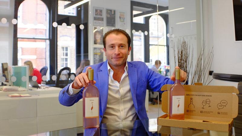 co-founder of garçon_wines_-_santiago_navarro_ceo_&_co-founder_justentrepreneurs.jpg