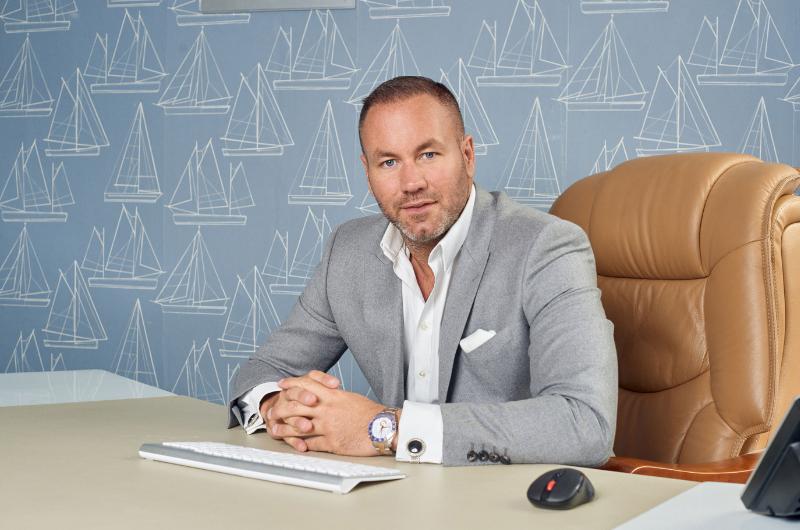 Andy Scott - Just Entrepreneurs Interview .png