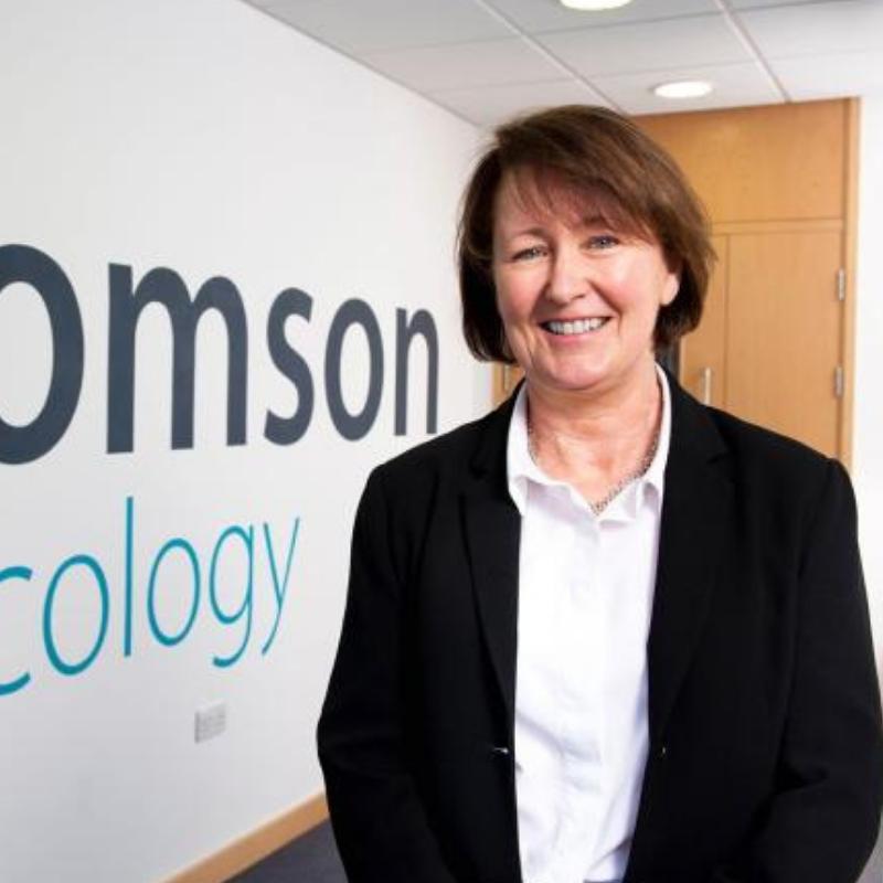 Nancy Thomson - Just Entrepreneurs.png
