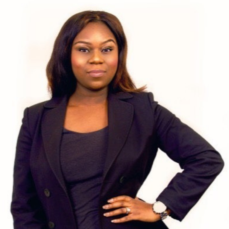 Sandra Igwe - Just Entrepreneurs.png