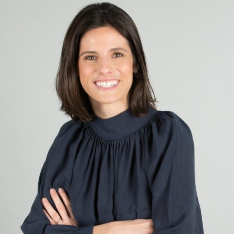 Emilie Bellet, Founder ofVestpod- Just Entrepreneurs.png