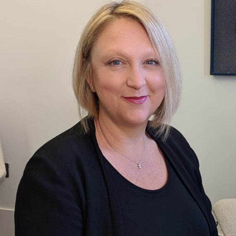 Rebecca Oatley, Managing Director of Cherish PR - Just Entrepreneurs.png