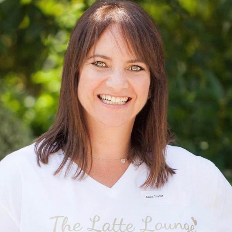 Katie The Latte Lounge - Just Entrepreneurs.png