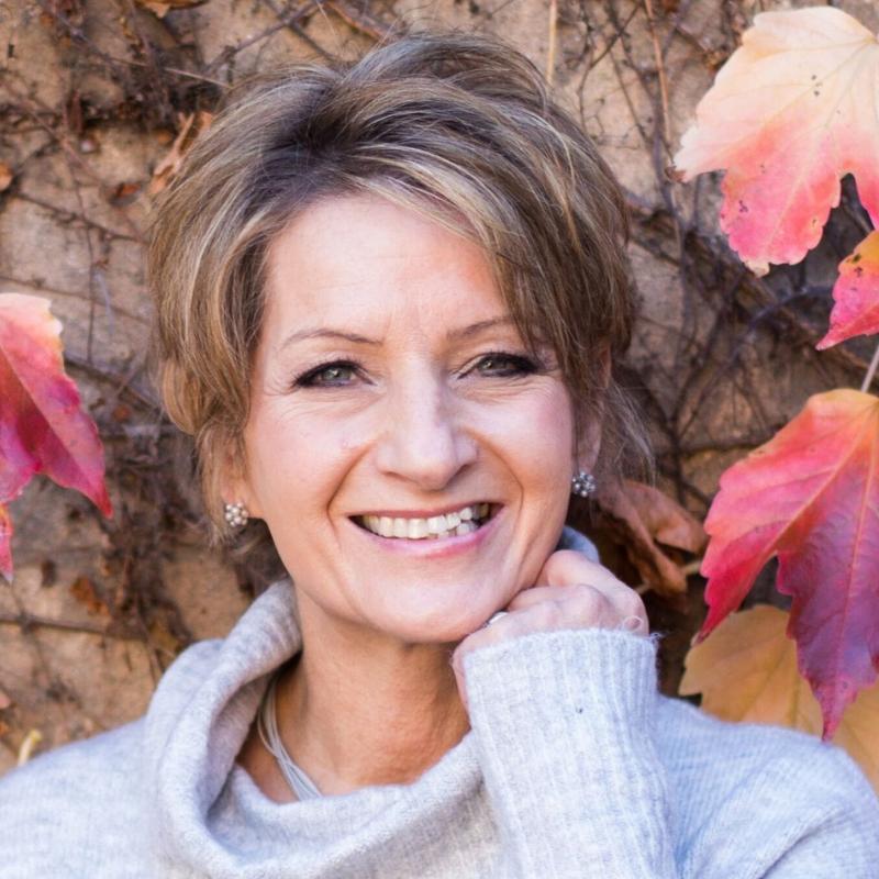 Denise Mortimer - Just Entrepreneurs.png
