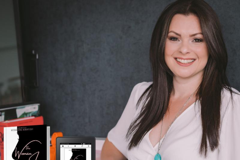 Abigail Horne - Just Entrepreneurs.png