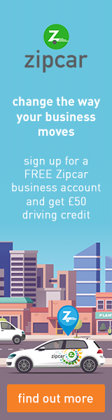 zipcar-just.entrepreneurs.png
