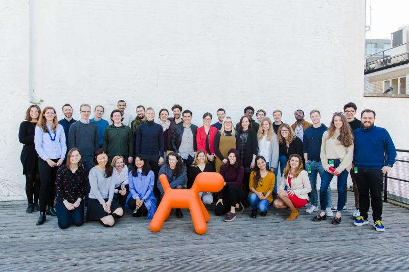 Google for Startups Residency focuses on social impact technology.png