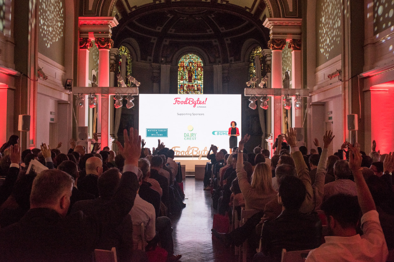 FoodBytes! by Rabobank Returns to London to Find Cutting-Edge Food and Agriculture Innovators.png