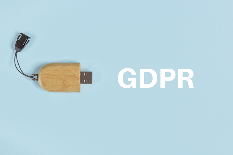 Gdpr for small businesses – ICO first audits.png