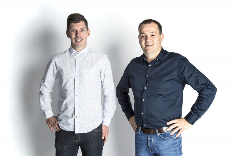 Yorkshire PR Agency 'Snaps' up Major International Business Win.png