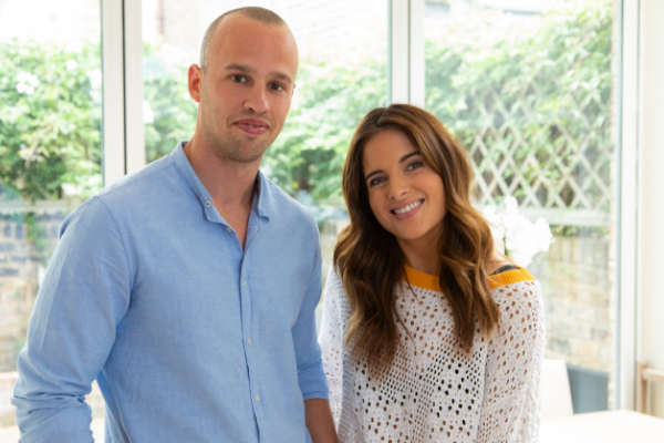 Made in Chelsea star Binky Felstead invests in Childcare Technology  Startup Bubble-2.png