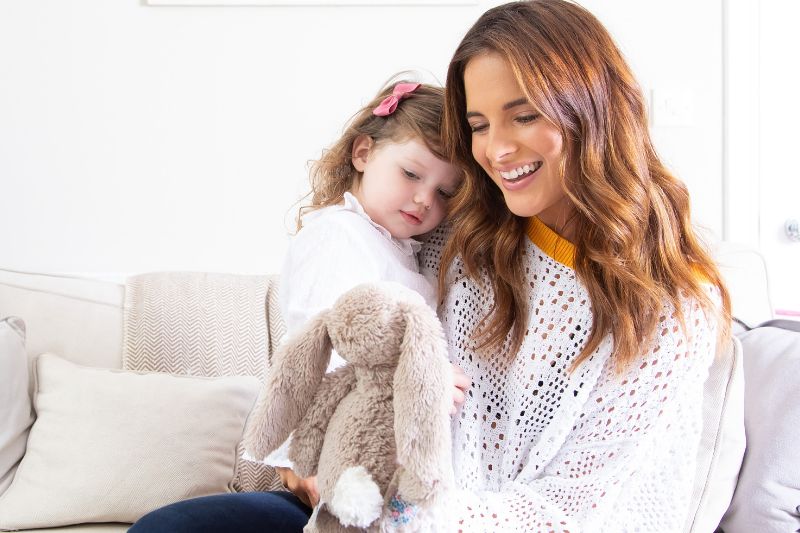 Made in Chelsea star Binky Felstead invests in Childcare Technology  Startup Bubble.png