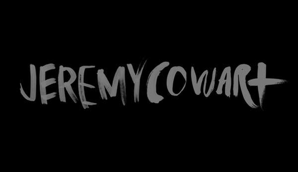 01_25_12_jeremycowart_logo_grey