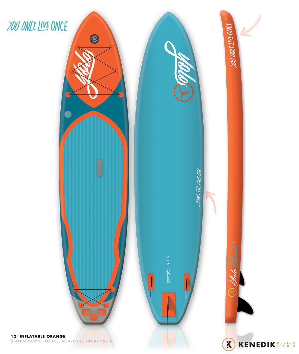KENEDIK_yolo2015_08_inflatable_orange.jpg