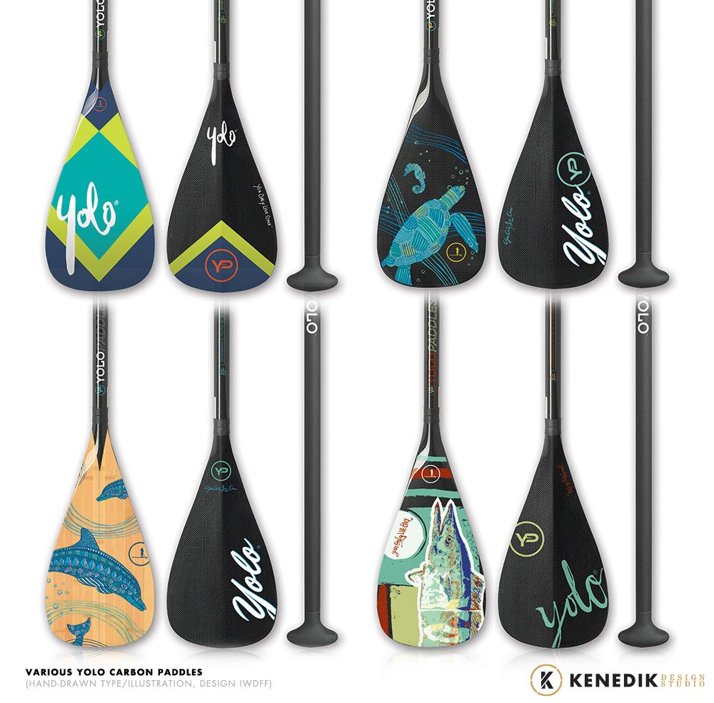 KENEDIK_yolo2015_paddles_withiwdff.jpg