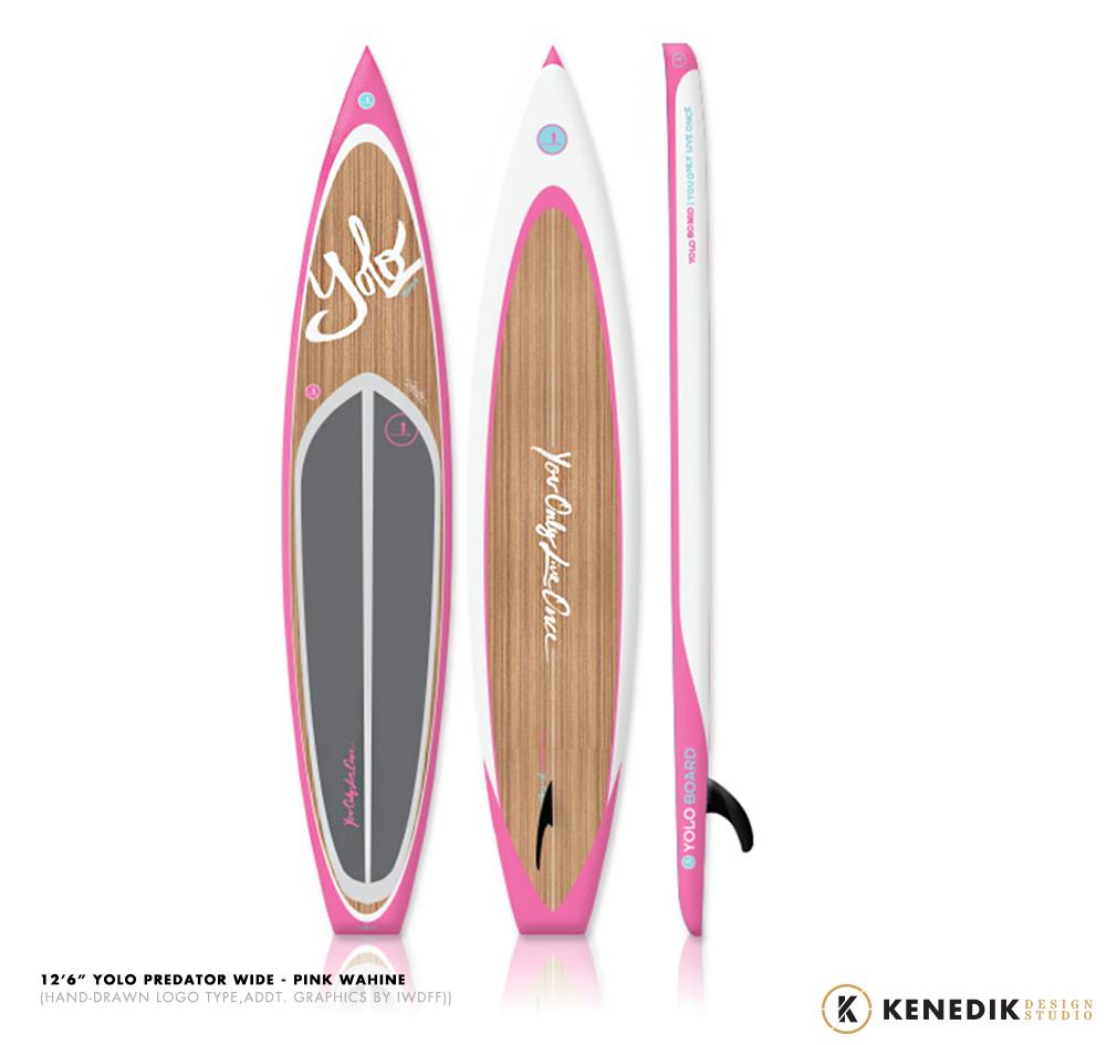 KENEDIK_yolo2013_boards_05_yolowpredator_pink.jpg