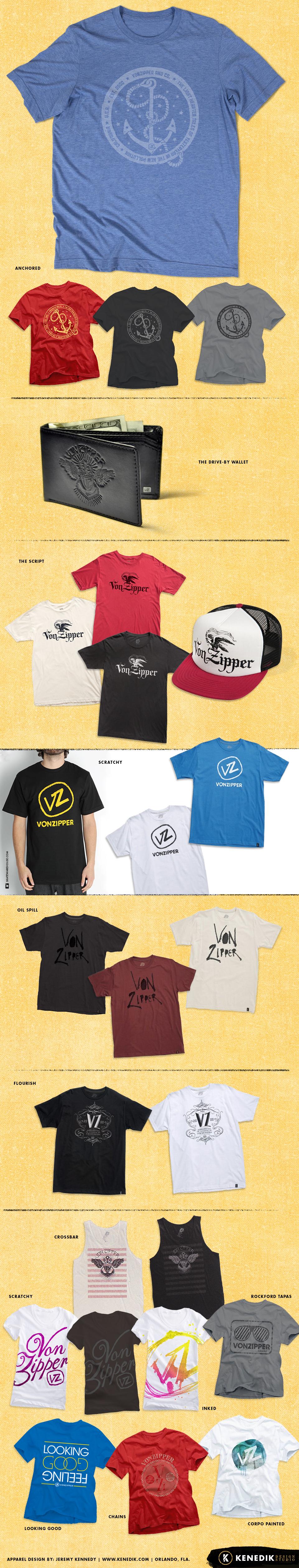 KENEDIK_vonzipper_apparel.jpg