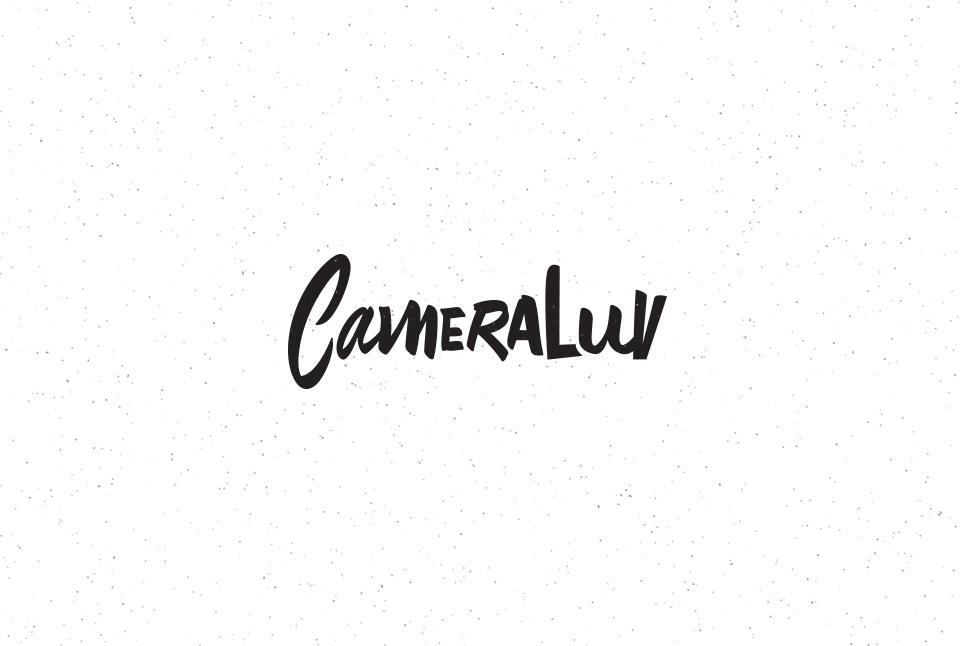 kenediklogos_cameraluv_script.jpg
