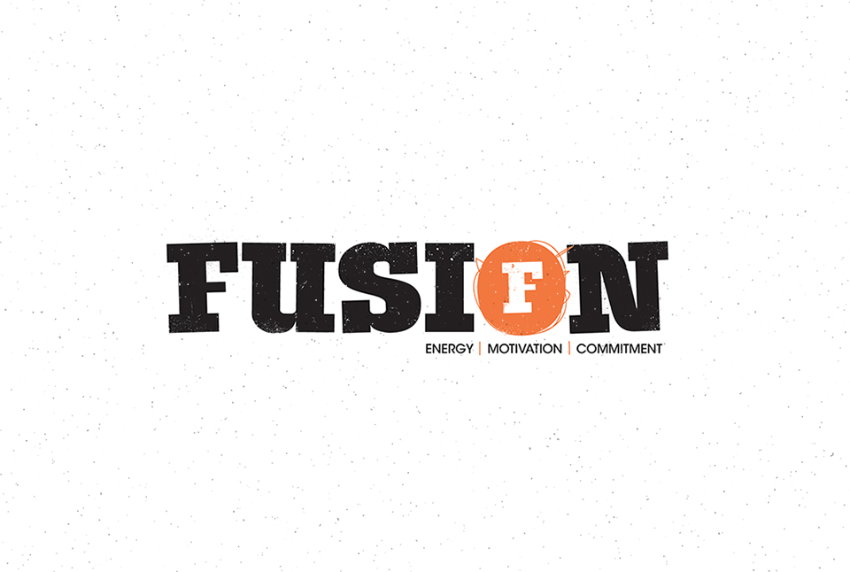 kenediklogos_fusion_main.jpg