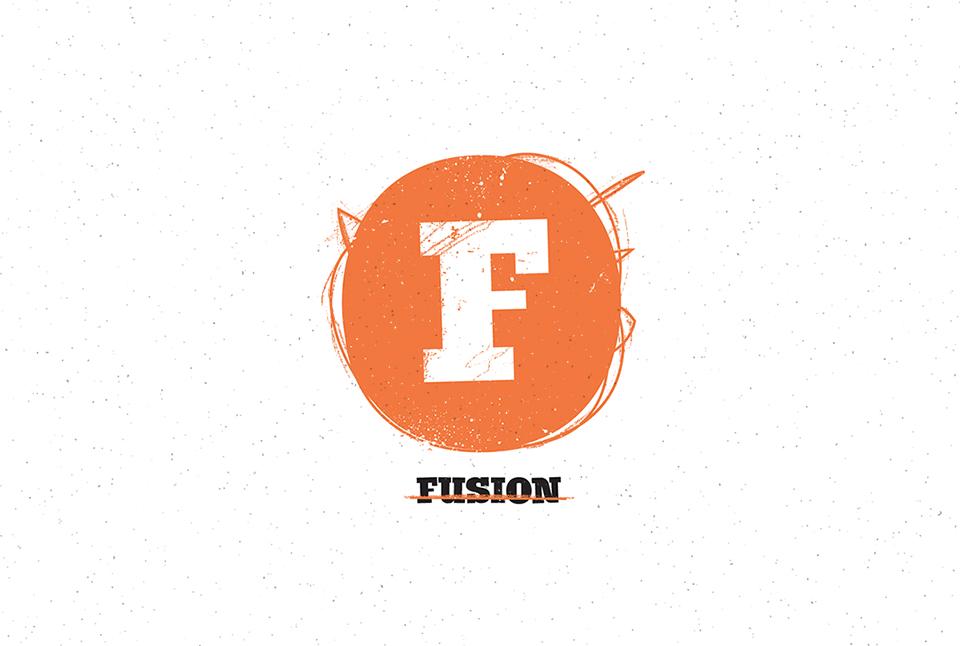 kenediklogos_fusion_mark.jpg