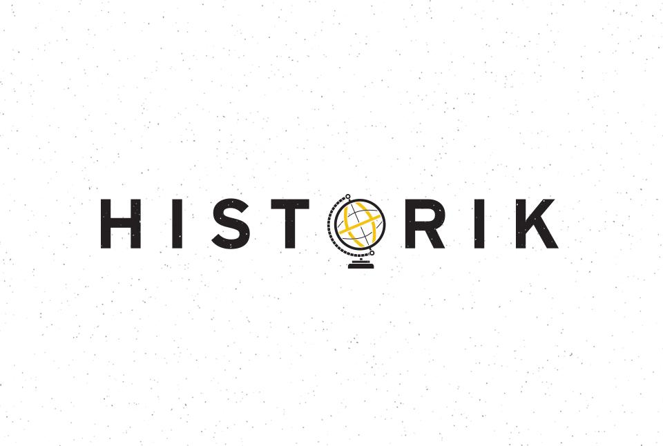 kenediklogos_historik_stretch.jpg