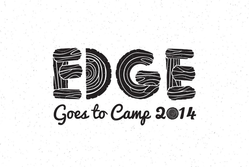 kenediklogos_summit_edgegoestocamp.jpg