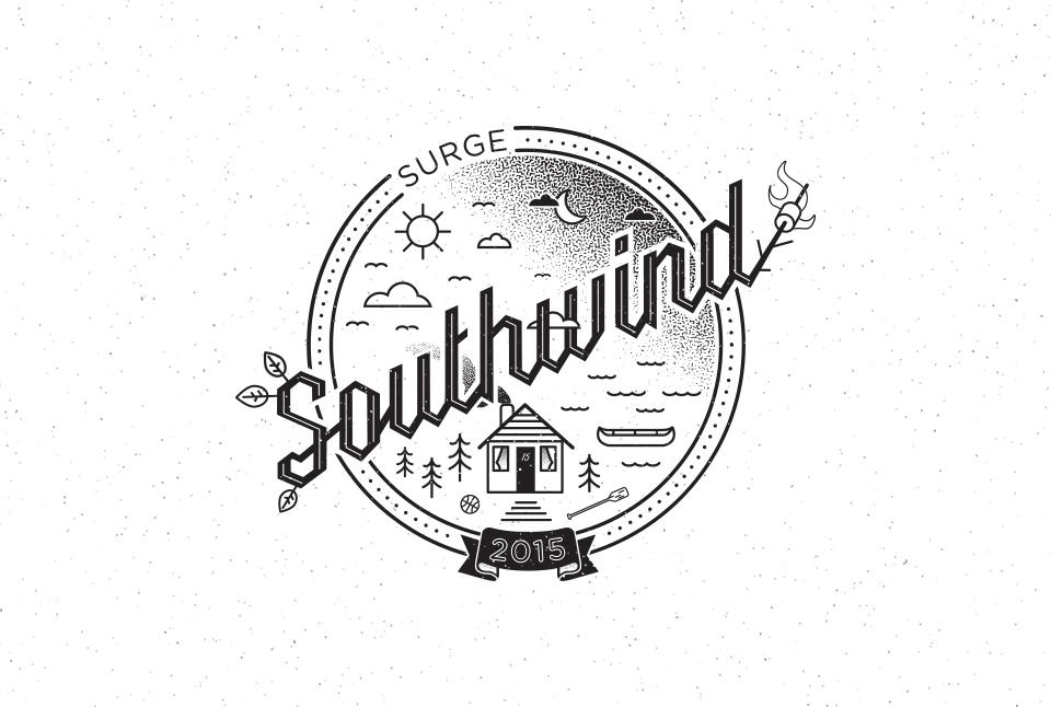 kenediklogos_summit_southwind2015.jpg