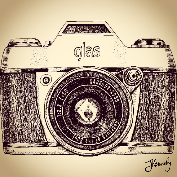 glas_camera_byJeremykennedy.jpg