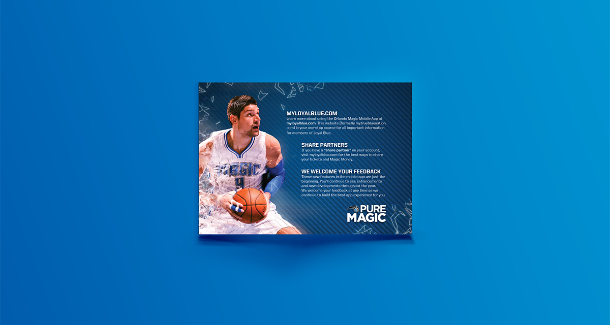 magic_brochure_mockup_back.jpg