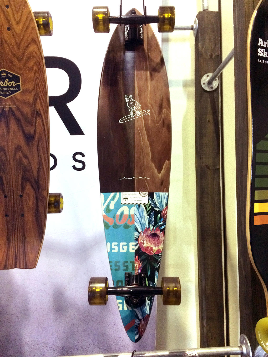 Luv this board…
