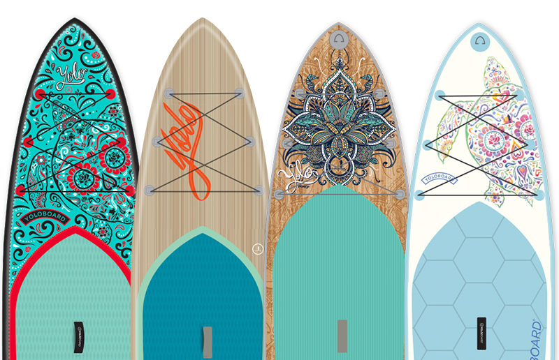 Boards 1, 3, 4 Drawn and designed by Jeremy Kennedy