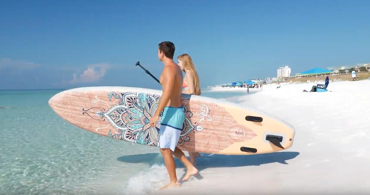 Serenity_inflatable-board-design-jeremy-kennedy.jpg